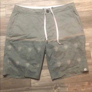 Quiksilver Board shorts 🏄